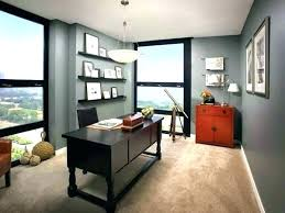 small office layout ideas. home office layout ideas small mind blowing set up full image .