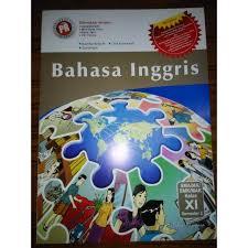 Check spelling or type a new query. Kunci Jawaban Bahasa Inggris Kelas 11 Semester 2 Kurikulum 2013 Ilmu Soal
