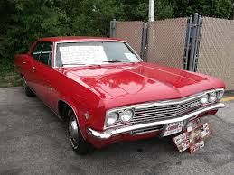 The World's most recently posted photos of 1965 and caprice ...