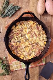 Turkey Ham Leftover Recipes 7 Thanksgiving Leftover Recipes Paleo Leap