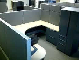 best office desktop. Lovely Exhilarating Diy Desks 26 Amusing Small Desk Ideas 3 Valuable Best Office Desktop Shining Dutch Boy Furniture Computer Corner Eton Solid Oak Edge