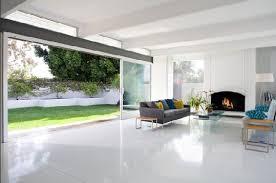 white floor tiles living room. Interesting Floor White Floor Tiles Living Room Astonishing On Throughout For Elegant 18 Intended R