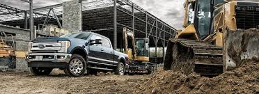 2019 F 250 Towing Capacity Chart 2019 F 250 Towing Capacity Riverbend Ford