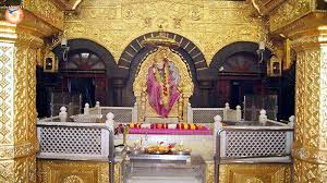 Image result for images of shirdisaibaba and ugadi