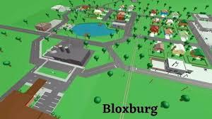 is bloxburg free 2021