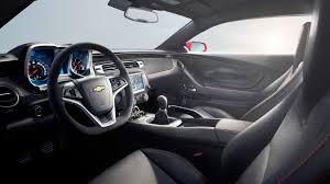 chevrolet camaro 2015 interior. chevrolet camaro zl1 chevrolet camaro 2015 interior