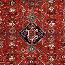 14881 kashkuli persian rug 5 3 x 3 5 ft 155 x 107 cm