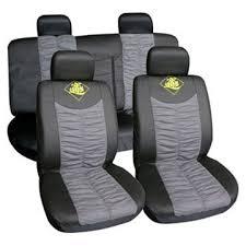 eon car seat cover क र स ट कवर kvd