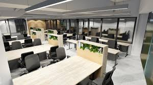 hk open office space. Office Space In: Bonham Strand, Hong Kong, N/A | Coworking Spaces In Kong Instant Hk Open M