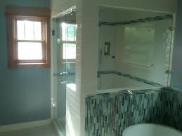 Kitchen Living Room Designs Bathroom 33 Small Toilet Design Images Wkzs