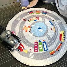 disney cars area rug play mat rug lovely cartoon city traffic road cars play mats nonskid crawling rug carpet blanket kids boys disney pixar cars rug