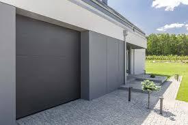 welcome to fix quick garage doors