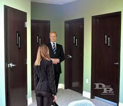 office interior doors. DoorPeep Office Doors Interior L