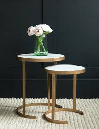 Nesting Side Tables West Elm Ikea Uk Folding Table Walmart. Glass Side  Tables For Bedroom Ikea Singapore Sale Kijiji. Chair Side Tables Living  Room Bedside ...