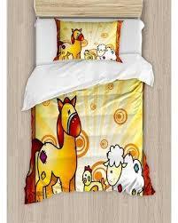 Find the Best Savings on East Urban Home Kids <b>Animal</b> Friend ...