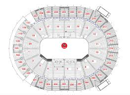 T Mobile Arena Las Vegas Concert Seating Chart Pbr Finals Seating Chart Www Bedowntowndaytona Com
