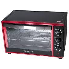 Стоит ли покупать <b>Мини</b>-<b>печь ENDEVER Danko 4035</b>? Отзывы на ...