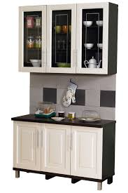 olympic furniture. Kitchen Set Mutiara Olympic Furniture
