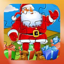 Christmas For Kids Fabulous Christmas Games For Kids Starsricha