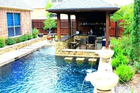 diy pool fountain above ground pool fountains and waterfalls fountain for above ground pool round designs