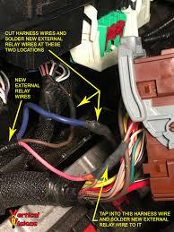 orbit wiring diagram orbit solenoid diagram wiring diagram ~ odicis pump start relay troubleshooting at Orbit Wiring Diagram For Pump Relay