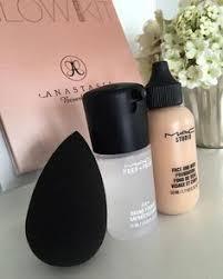insram post by lorena feb 4 2016 at 8 04pm utc mac makeup