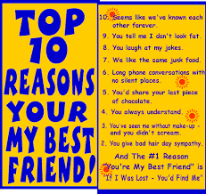 In Love With Your Best Friend Quotes Unique In Love With My Best Friend Quotes Best Friend Quotes