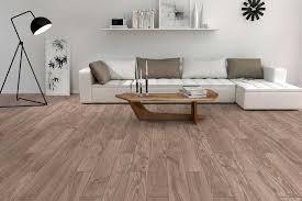 Piastrella In Legno Per Esterni : Pavimenti per terrazzi finto legno in no