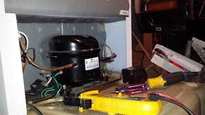haier refrigerator wiring diagram wiring diagram perf ce diagnosing haier refrigerator haier refrigerator wiring diagram