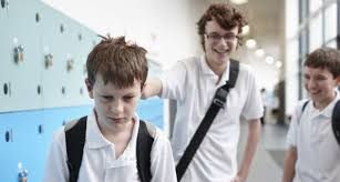 Resultado de imagen para ciberbullying escolar