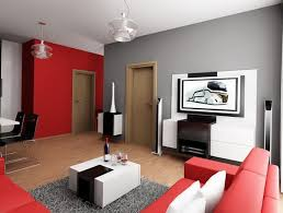 ... Awesome Very Small Apartment Living Room Ideas Very Small Apartment  Living Room Ideas Home Design Ideas ...