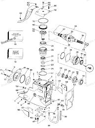 Nissan Vh41 Wiring Diagram