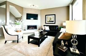 living room ideas tv over fireplace living room fireplace design corner fireplace family room design living