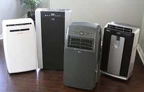 grow room air conditioner.  Conditioner Best Portable Air Conditioner AC For Grow Room On H