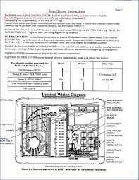 wiring diagram coleman taos wiring diagrams and schematics new battery not powering 12v interior lights 208 floorplan 208 floorplan images of wiring diagram 2003 coleman