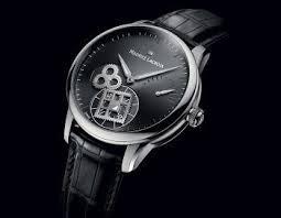 Купить наручные <b>часы Maurice Lacroix</b> в Сочи в салонах Имидж
