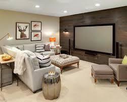 basement design tool. basements design amusing ideas on interior home inspiration with best basement . tool r