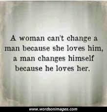 I Love My Man Quotes New I Love My Man Quotes Collection Of Inspiring Quotes Sayings
