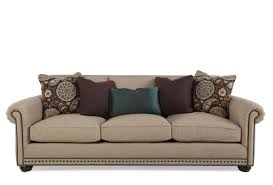 Furniture Wonderful Bernhardt Furniture Reviews Bay Bridge