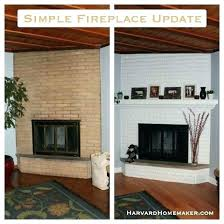 paint fireplace doors brave painting brass fireplace doors spray paint brass fireplace doors fireplace ideas spray