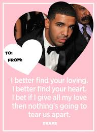 My Love Drake Inspirational Drake Quotes About Love And