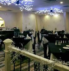 Elegant Dining Italian Cuisine Cooked For Personally For You