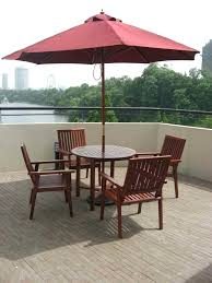 patio table umbrella large size of inch round patio table patio set with umbrella patio patio set with umbrella patio table umbrella hole cover