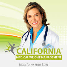 weight loss doctor in san jose ca