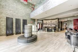 Interior Design Schools In Ohio Enchanting STAYBRIDGE SUITES UNIVERSITY AREA OSU 48 ̶48̶48̶48̶ Updated 20488