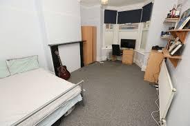 Sheffield Bedroom Furniture 5 Bedroom House On Ecclesall Road Sheffield Student Properties