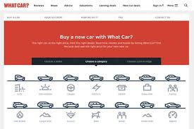 new car launches in germanyWhat Car launches New Car Buyer Marketplace  Haymarket