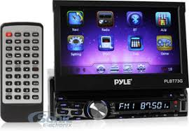 pyle plbt73g wiring diagram pyle image wiring diagram pyle plbt73g bluetooth navigation receiver w 7 touchscreen display