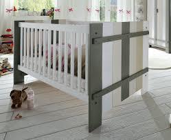 Wunderbar 1600wx1600h Gunstige Babyobel Wohnzimmer Babyzimmer ...