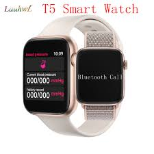 Square <b>Smart Watch Men</b> Women Smartwatch Fitness <b>Sports</b> Call ...